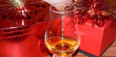 christmas-whiskey