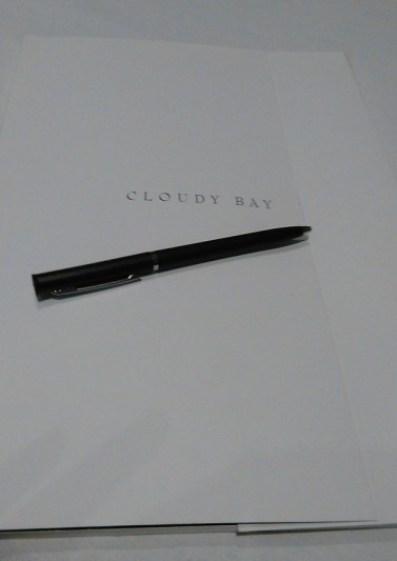 cloudy-bay-tasting1