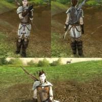 eldaeriel's new outfit