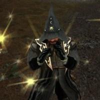 lotro outfit: dwarven runekeeper