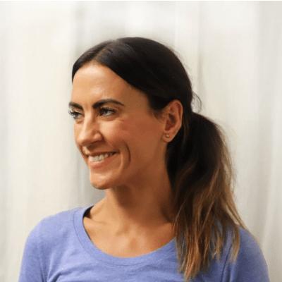 Joni Lambert JL Sports & Massage Therapy