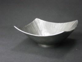 item_h-001_007_640-480