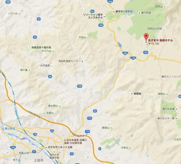 googlemap0115