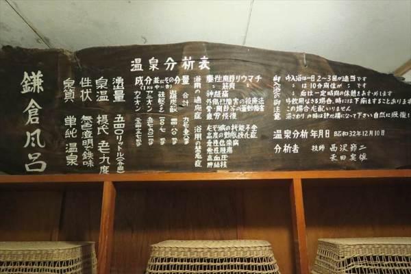 kanaguya193