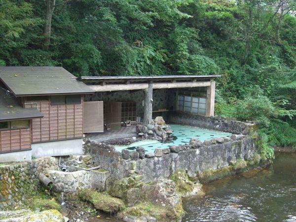 oosawa-onsen013
