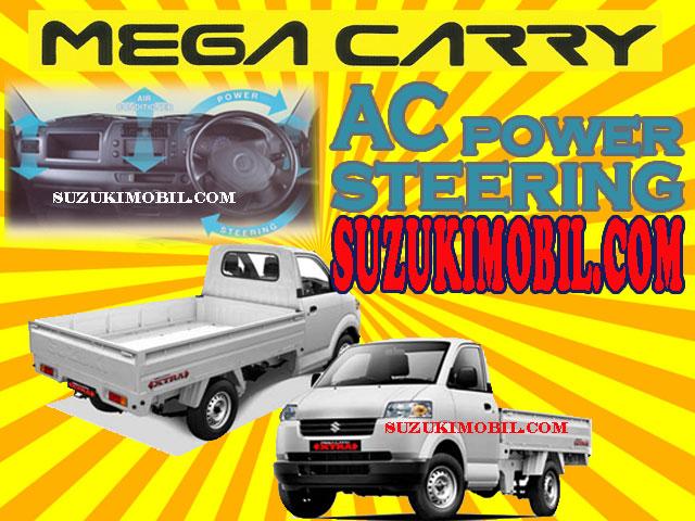 mega-carry-ac-power-steerin