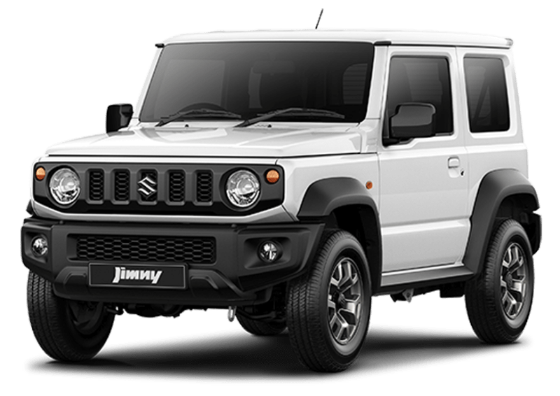 Jimny-Superior-White