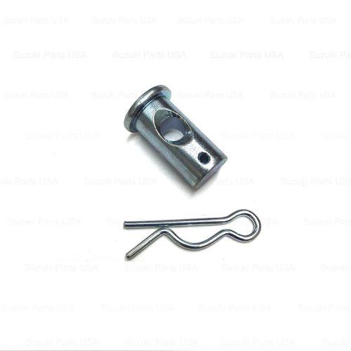 PIN-CLIP-Emergency-Brake-Cable-to-Handle-OEM-SJ413-Suzuki-Samurai-86-95-292442143374