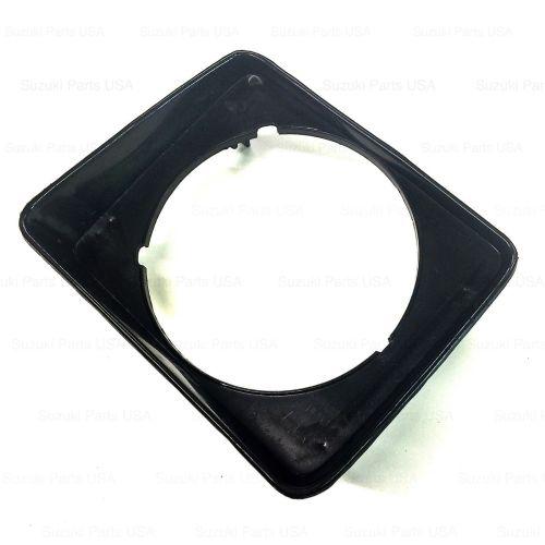 Headlight-Bezel-RH-Passengers-Side-Suzuki-Samurai-SJ410-ATLGA-292428025205-2