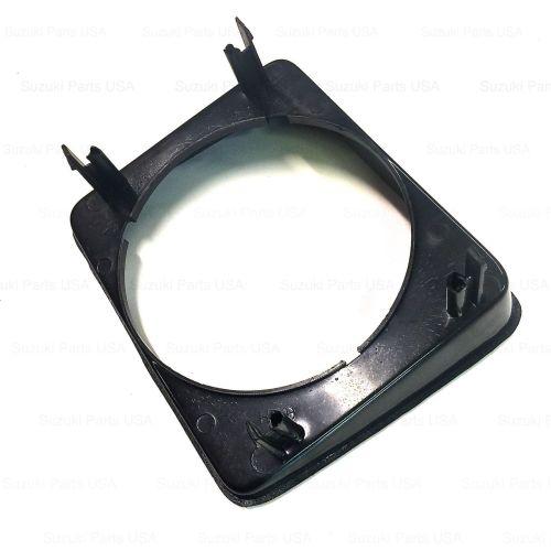 Headlight-Bezel-RH-Passengers-Side-Suzuki-Samurai-SJ410-ATLGA-292428025205-4