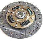 Transmission-CLUTCH-Friction-Disk-SJ410-SJ413-Suzuki-Samurai-86-95-302642133555