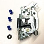 CLEARANCE-Door-Lock-Latch-Mechanism-Passenger-Side-RH-Suzuki-Samurai-86-90-292431606456-2