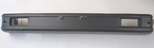 FRONT-BUMPER-Bar-OEMSGP-Suzuki-Samurai-86-95-ATLGA-292452209438-2
