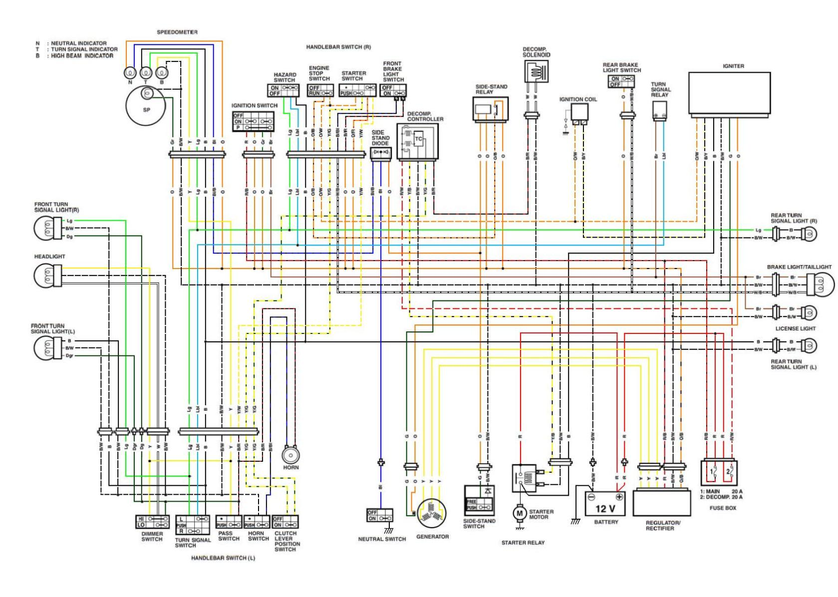 2007 sportster wiring diagram 2007 auto wiring diagram schematic fx 2009 sportster wiring diagram fx auto wiring diagram schematic on 2007 sportster wiring diagram