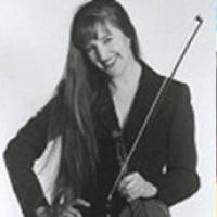 Erika Atchley