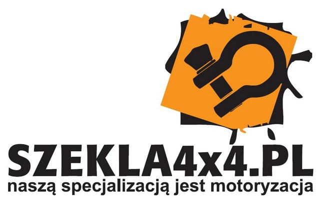 szekla logo