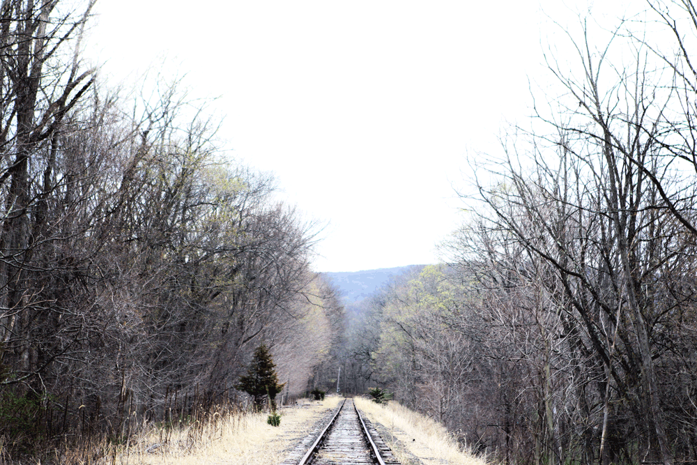 The Empire State Trail Connection: Brewster to Hopewell Junction
