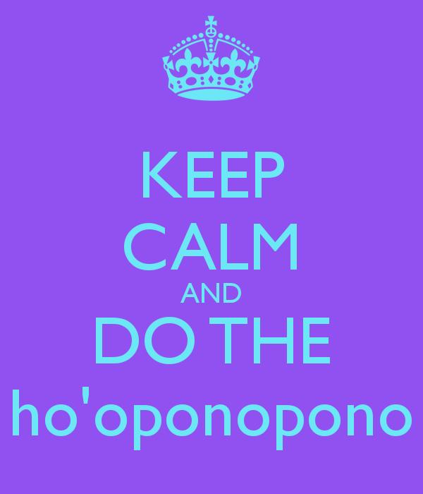keep-calm-and-do-the-ho-oponopono-6