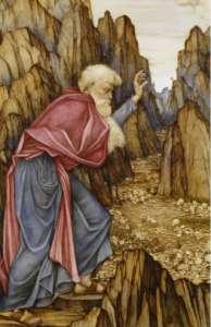 john-roddam-spencer-stanhope-the-vision-of-ezekiel-the-valley-of-dry-bones-1
