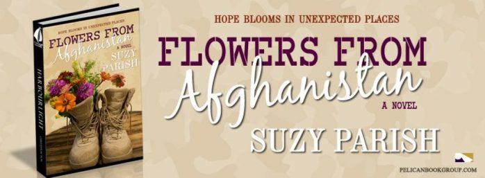 cropped-cropped-fb_header_flowersfromafghanistan1.jpg