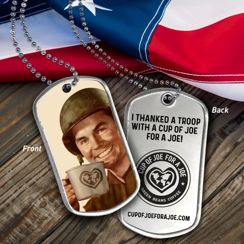 Dog_Tag_Product_Page_1ed323d2-f3ad-47a9-94aa-9f9e88647f9b_large