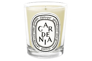 Perette Love - Diptyque Gardenia Candle