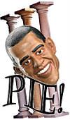 100wde_Obama-Columns-Pie