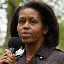 125wde_michelle-obama-notpretty