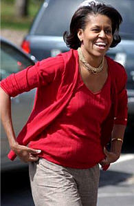 195wde_michelle-obama-ugly
