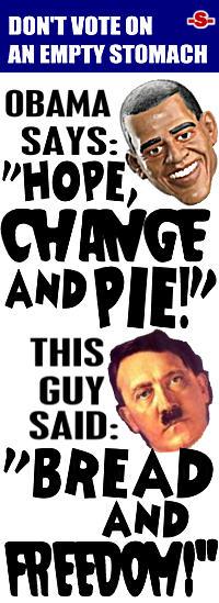 200wde_Obama-Pie_Hitler-Bread
