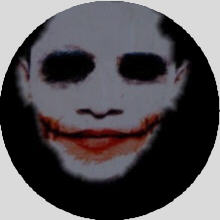 220wde_Obama-Circle-Mask