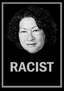 220wde_racist-soniasotomayor_wframe1