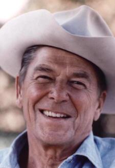 225wde_Ronald-Reagan-Hat-1976