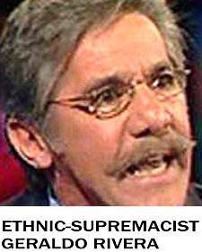 225wde_rivera-geraldo_ethnic-supremacist