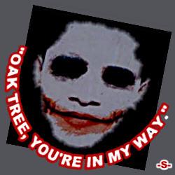 250wde_Obama_OakTreeYoureInMyWay_ThatSmell