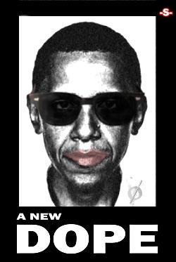 250wde_obama-a-new-dope2