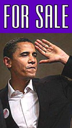 250wde_obama-forsale
