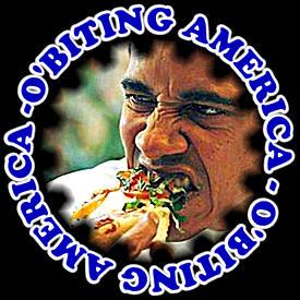 275wde_ObamaBitingAmerica