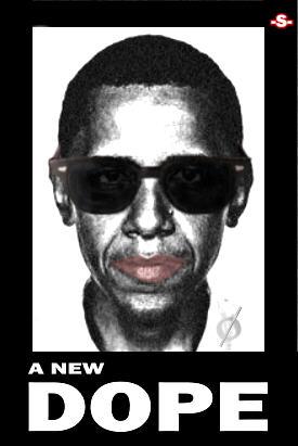 275wde_obama-a-new-dope1