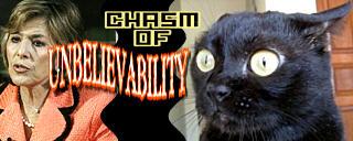 320wde_BarbaraBoxer_Unbelievability