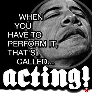 320wde_Obama-ACTING