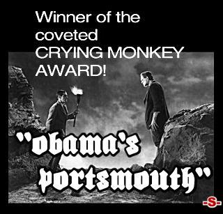 320wde_Obamas-Portsmouth-Wins-Crying-Monkey-Award