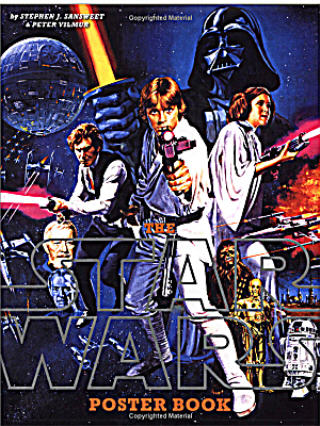 320wde_Star-Wars-Poster-Book_by-Sansweet-and-Vilmur