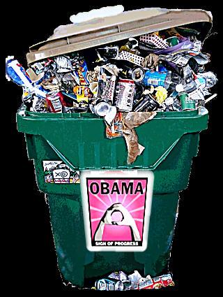 320wde_obama-trash