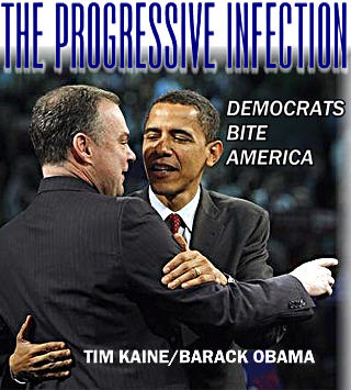 320wde_timkaine-barack-infected1