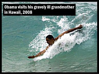 370wde_Obama-Visits-Gravely-Illl-Grandma