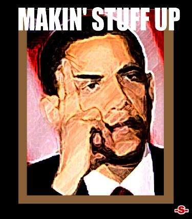 375wde_ObamaMakinStuffUp