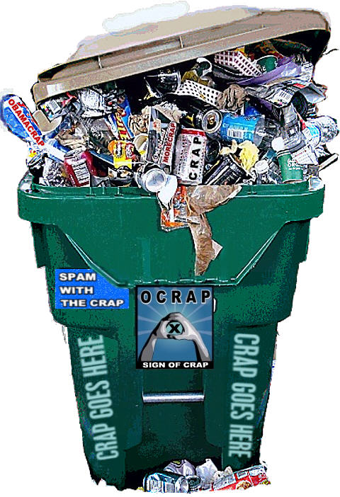 400wde-garbage-Crap-from-Obama