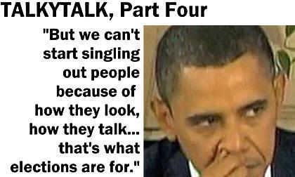 420wde_Obama_TalkyTalk-PrtFour