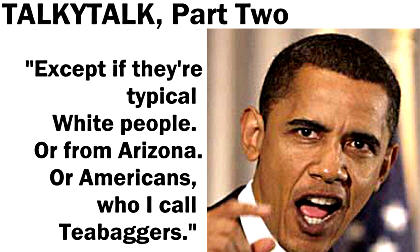 420wde_Obama_TalkyTalk-PrtTwo